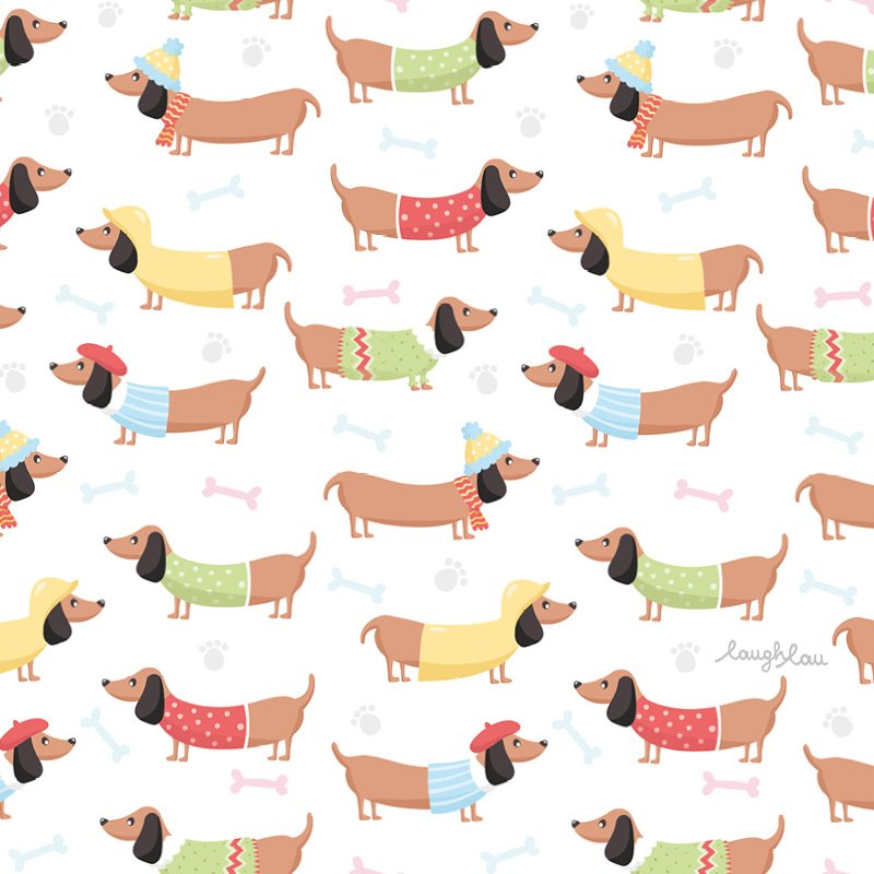 LaughLau_Pattern_2